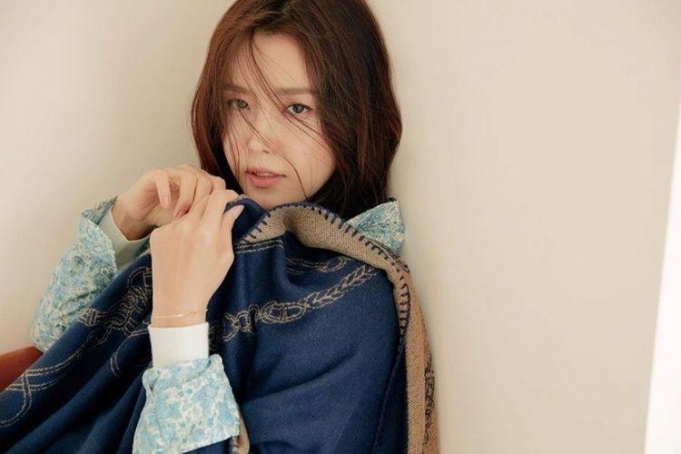 Tetap Bahagia, 9 Artis Korea Ini Masih Betah Single Setelah Bercerai