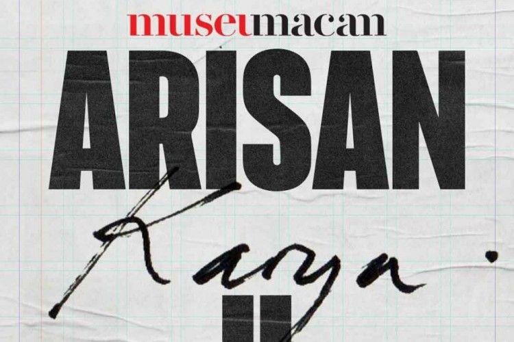Arisan Karya, Gerakan Online untuk Memotivasi Komunitas Seni Indonesia