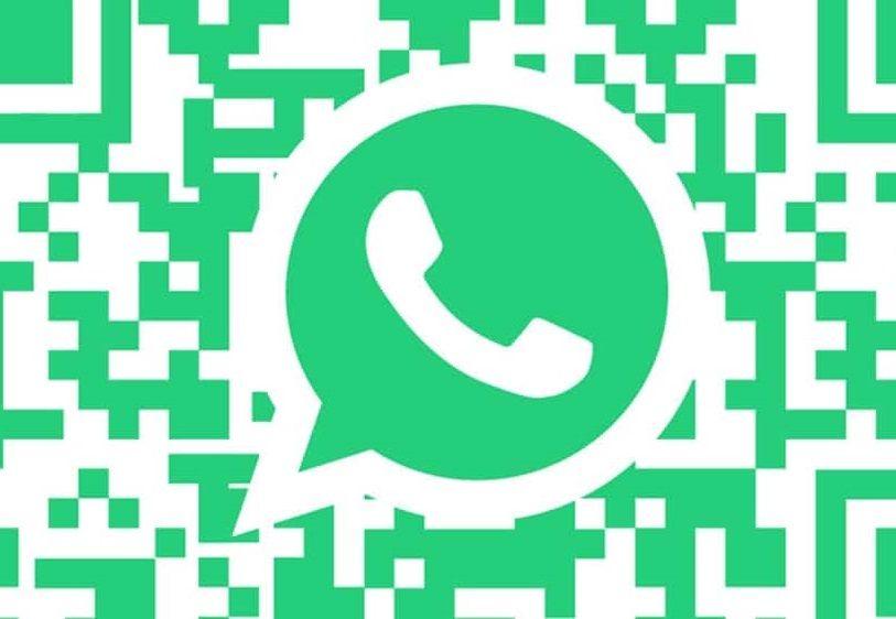 Berguna Banget, Coba 3 Fitur Canggih Terbaru WhatsApp Ini