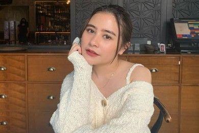 Fantastis, Segini Harga Skincare Makeup Prilly Latuconsina