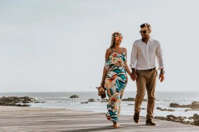 Ketika Pasangan Bilang Kamu Cuek, Coba Lakukan 7 Hal Ini