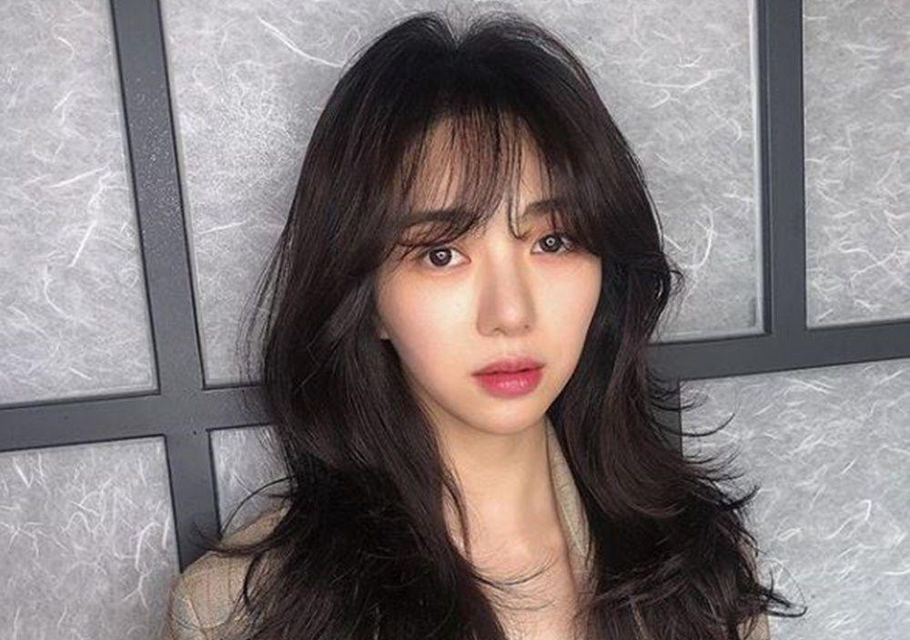 Alami Bully dari Anggota, Mina eks AOA Alami Tekanan Selama 10 Tahun