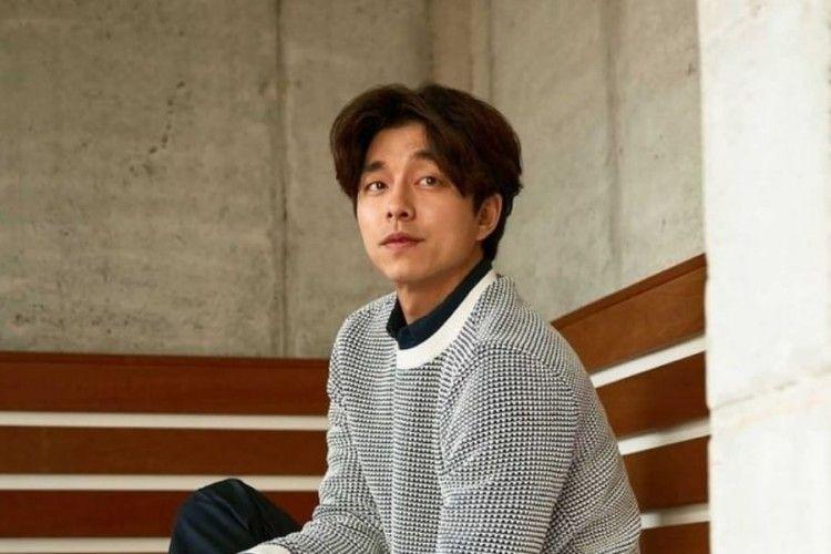 Lembut dan Penuh Perhatian, Ini 7 Bintang Korea Berzodiak Cancer!