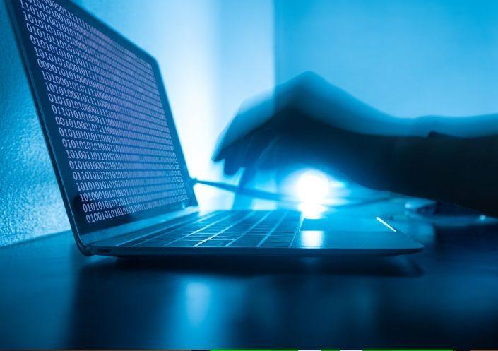 Bisa Curi Password, Ternyata Puluhan Aplikasi Android Ini Berbahaya!