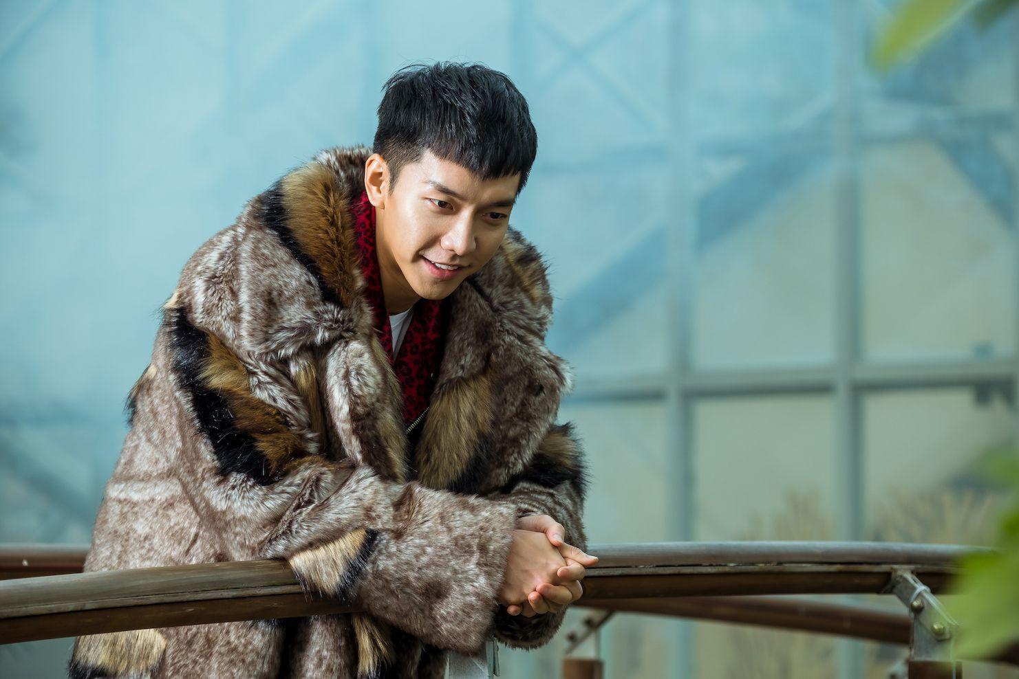 6 Aktor Korea dengan Comeback Terbaik Setelah Wamil
