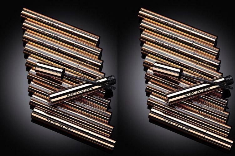 Produk Terbaru dari Marc Jacobs Ini Bikin Mata Jadi Lebih Ekspresif