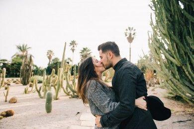 9 Tips Foreplay Terbaik Sesi Bercinta Hebat Bersama Pasangan