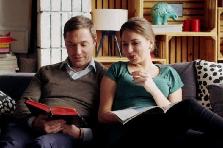 Anti-Bosan! Ini 5 Ide Menghabiskan Waktu Senggang dengan Pasangan