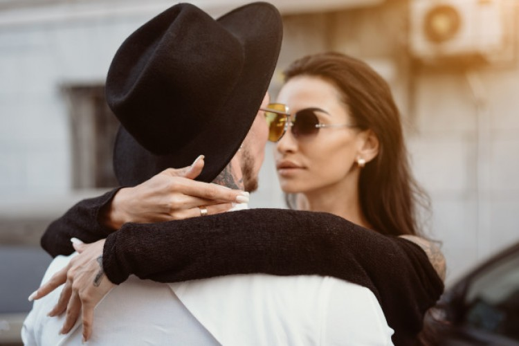 Harus Tahu! Ini yang Diinginkan Laki-laki Soal Hubungan Seks