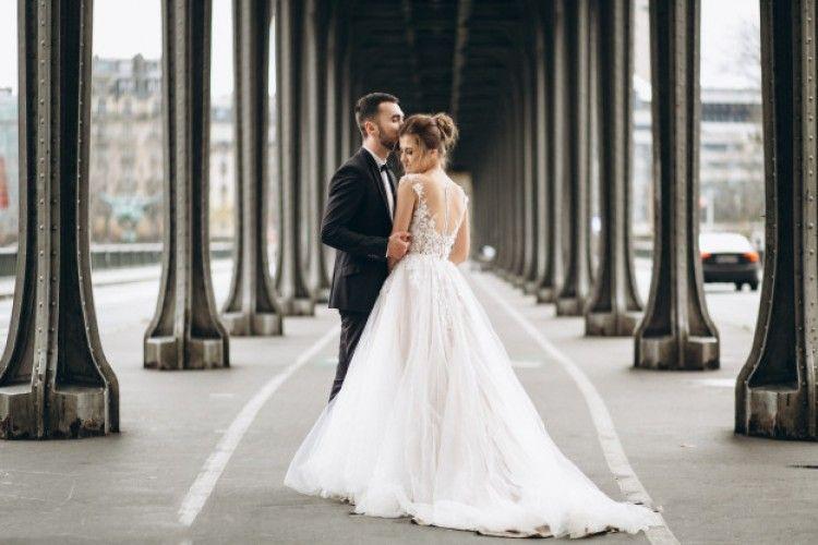 6 Tanda Hubunganmu Awet Hingga Menikah