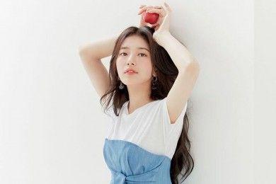 Yuk, Intip Pesona 5 Aktris Pernah Dekat Lee Min Ho