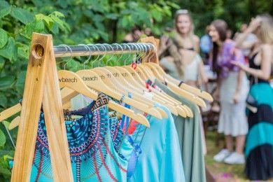 7 Kiat Menjual Barang Preloved Biar Cepat Laku