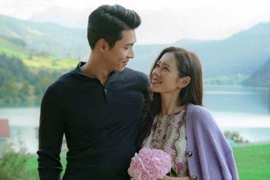 Bikin Gagal Move On 10 Pasangan Ini Diharapkan Main Drama Bareng Lagi