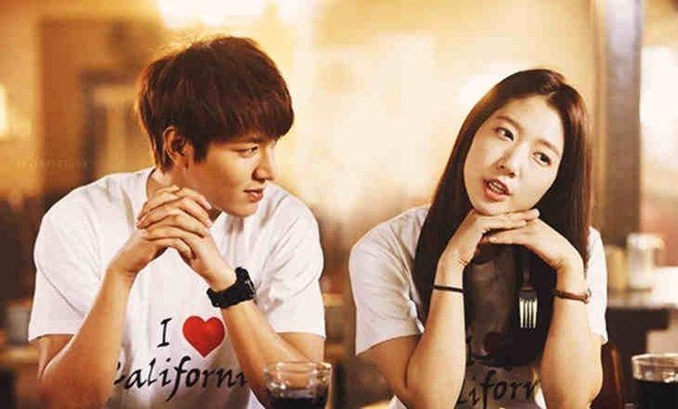 Bikin Gagal Move On! 10 Pasangan Ini Diharapkan Main Drama Bareng Lagi