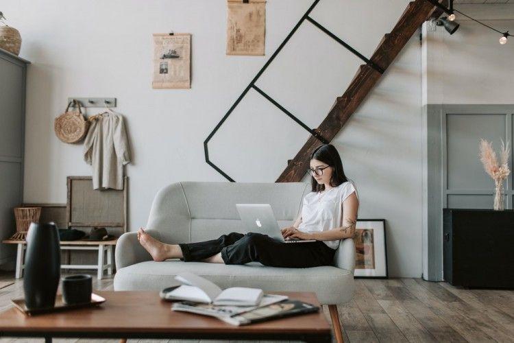Memilih Tinggal di Apartemen, Ini 8 Tipsnya Supaya Tetap Hemat
