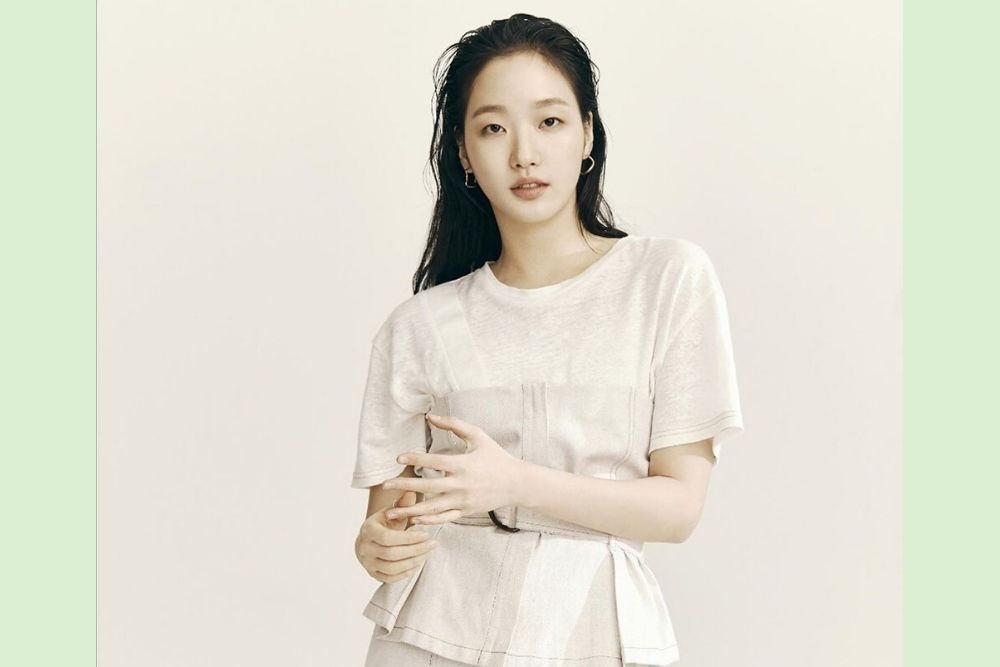 Yuk, Intip Pesona 5 Aktris yang Pernah Dekat dengan Lee Min Ho!
