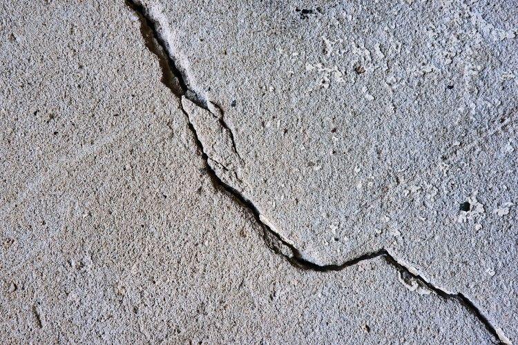 Gempa Guncang Jakarta Siang Ini, Selasa 7 Juli 2020