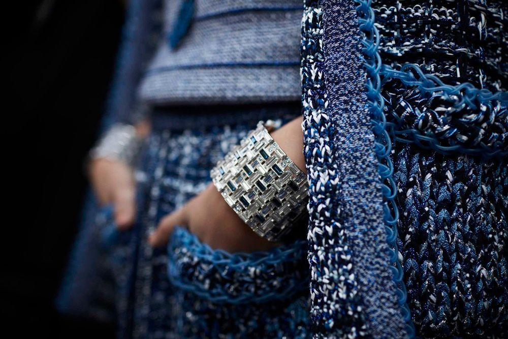 Cara Mengetahui Produk Fashion Asli atau Palsu
