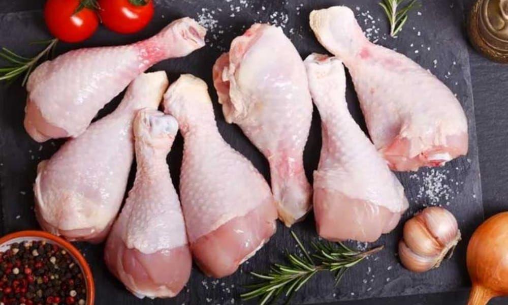 5 cara menyimpan daging ayam agar awet