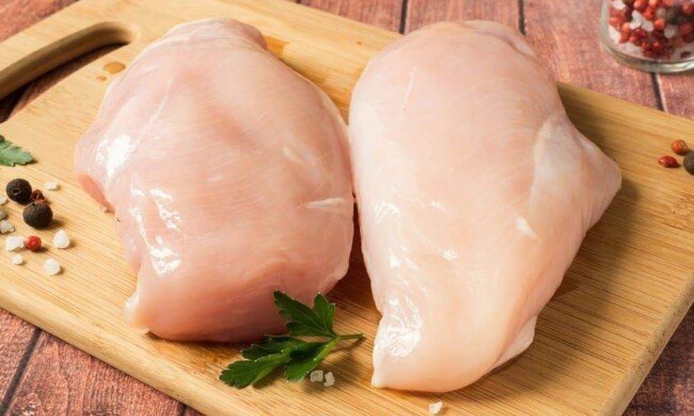 Agar Tahan Lama, Begini 5 Cara Menyimpan Daging Ayam