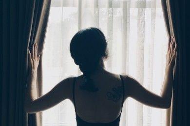 7 Perempuan Berbagi Kisah Seputar Perubahan Pernikahan Masa Pandemi