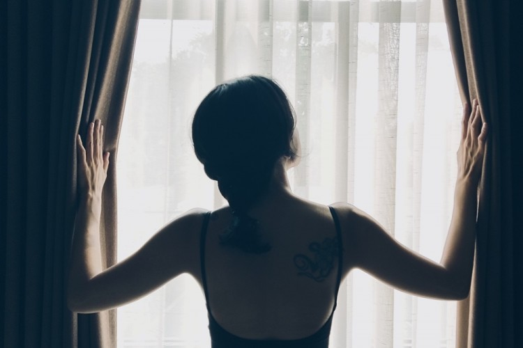 7 Perempuan Berbagi Kisah Seputar Perubahan Pernikahan di Masa Pandemi