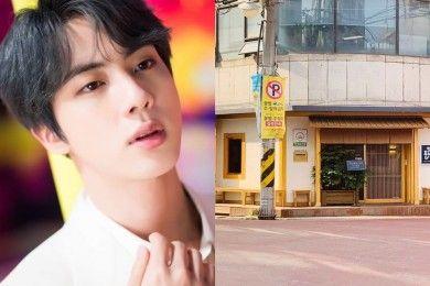 Tempat Bertemu Idola, 6 Kafe Korea IniBisa Jadi Rekomendasi Wisata