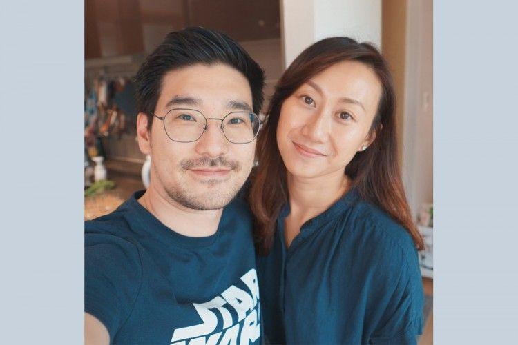 Kompak Berkarya! Ini 5 Pasangan YouTuber Suami Istri Korea-Indonesia