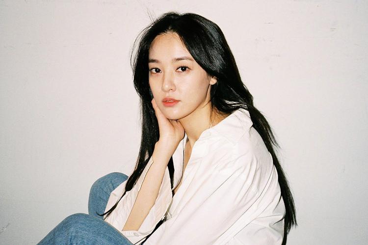 5 Perempuan yang Pernah Digosipkan Pacaran dengan Ji Chang Wook