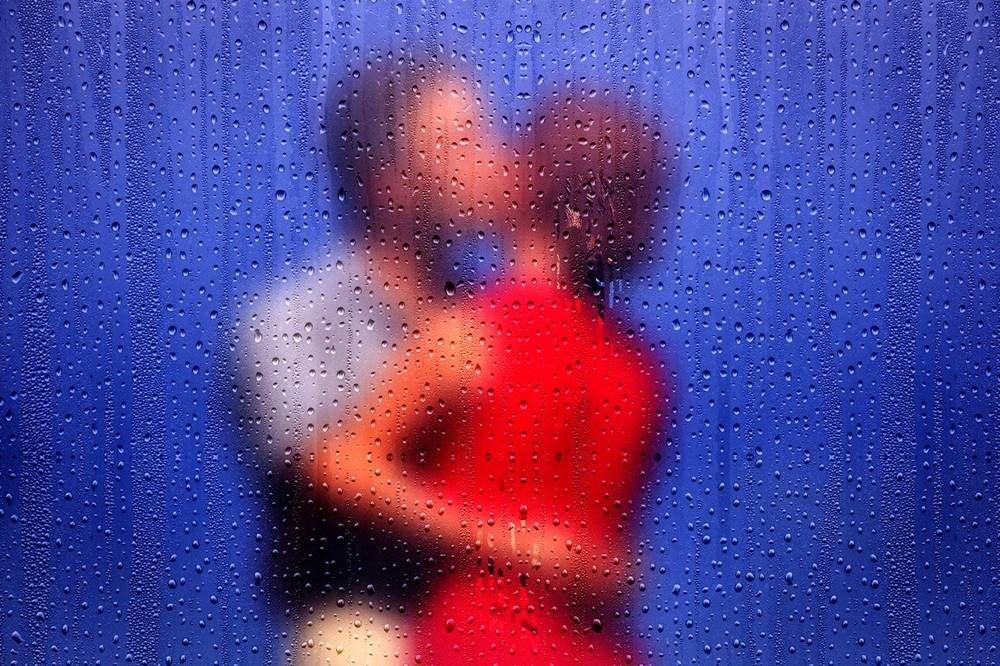 9 Tips Foreplay Terbaik untuk Sesi Bercinta Hebat Bersama Pasangan