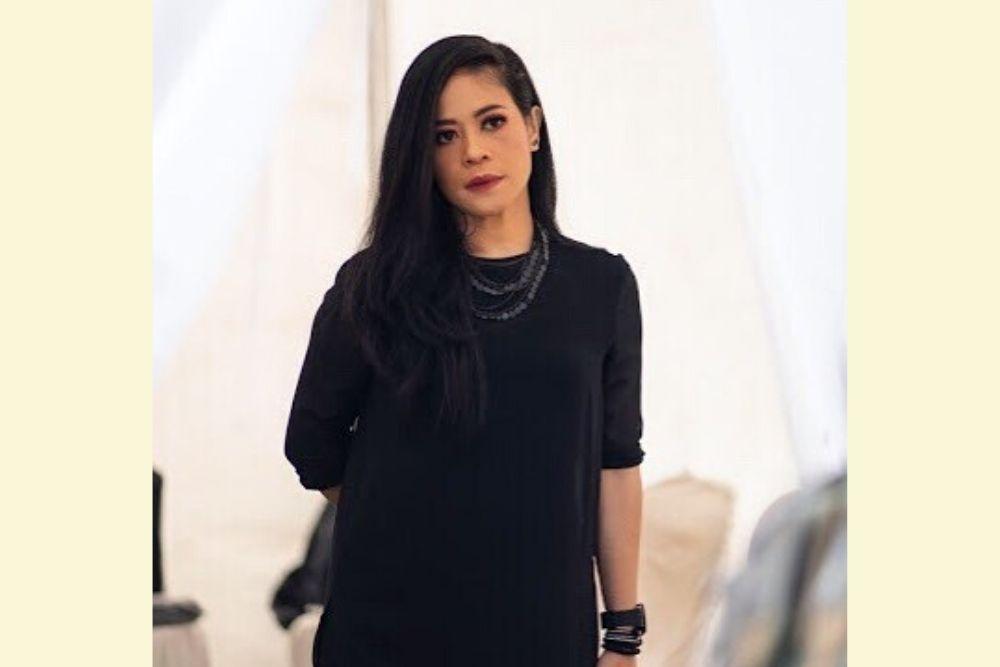 Jadi Idola, Intip 7 Pesona Vokalis Perempuan Band Indonesia