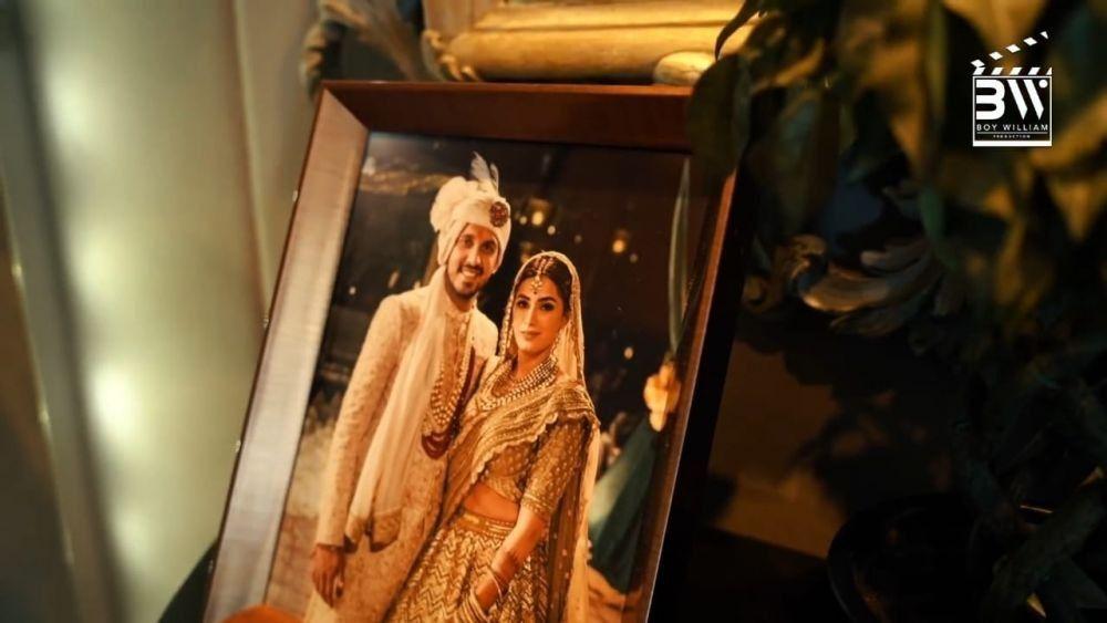 Super Mewah, 11 Potret Istana di Atas Awan Milik Amrit Punjabi