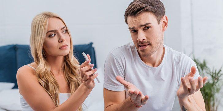 4 Tahapan Emosional dalam Perselingkuhan, Waspadai Sejak Awal!