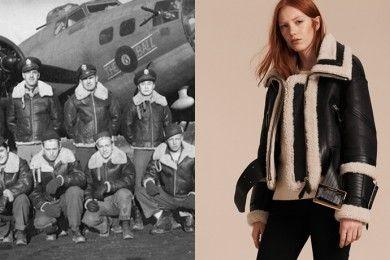 7 Fashion Item Kece Terinspirasi dari Seragam Tentara
