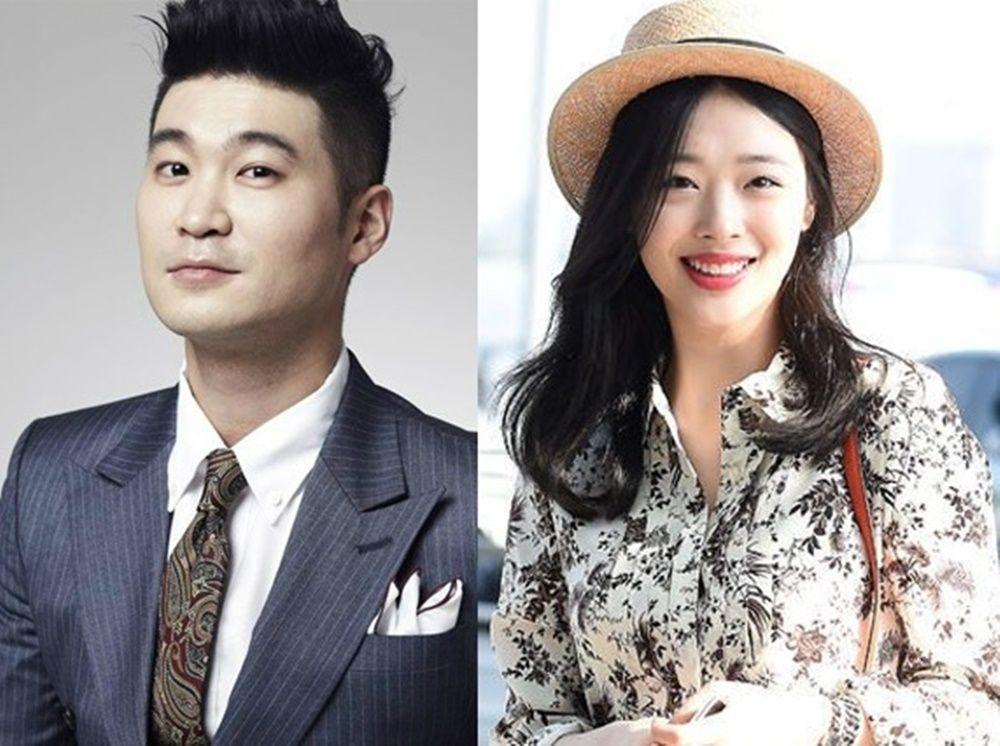 5 Alasan Kpop Idol Sering Kena Kritik Penggemar Soal Kencan