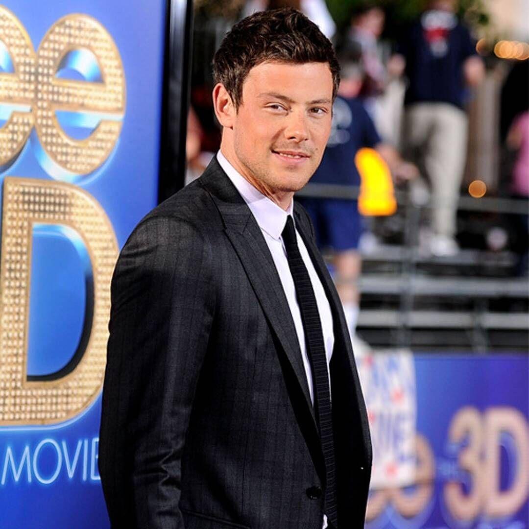 7 Kasus Serius yang Menimpa Pemain Serial 'Glee', Karena Kutukan?