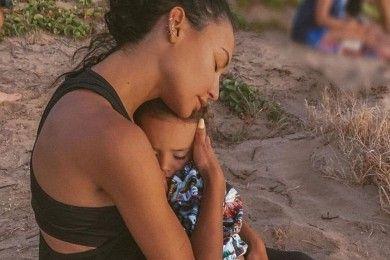 Diduga Tenggelam, Jenazah Naya Rivera Akhir Ditemukan