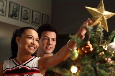 7 Kasus Serius Menimpa Pemain Serial 'Glee', Karena Kutukan
