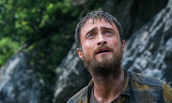 10 Kejadian Nggak Masuk Akal Ini Sering Muncul dalam Adegan Film