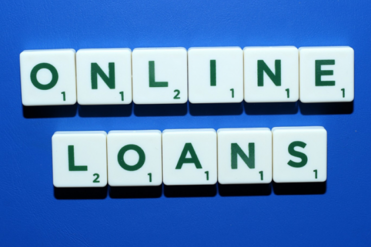 Awas, Ini 3 Bahaya Besar Pinjaman Online Bersyarat Mudah dan Cepat