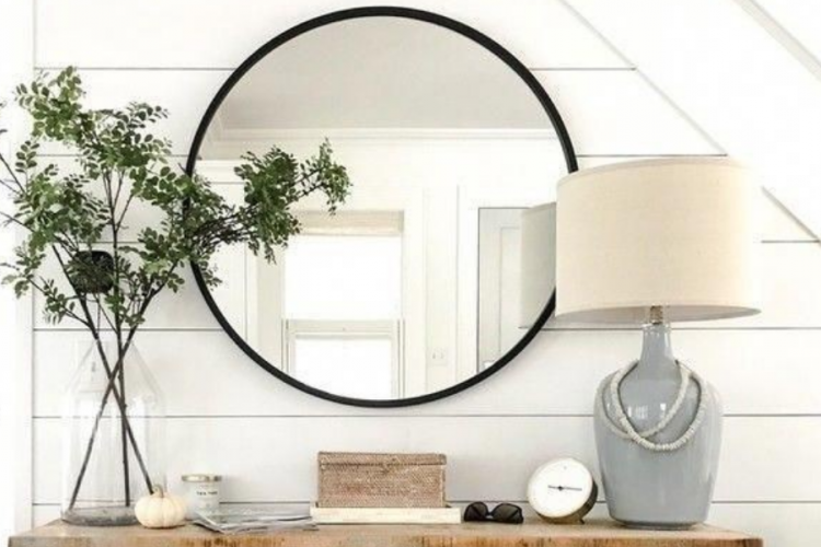 Ciptakan Kesan Mewah, Ini 12 Cara Low Budget untuk Mendekorasi Rumah