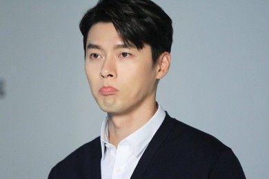 5 Aktor Korea Ini Tidak Pu Akun Media Sosial, Alasan Kenapa