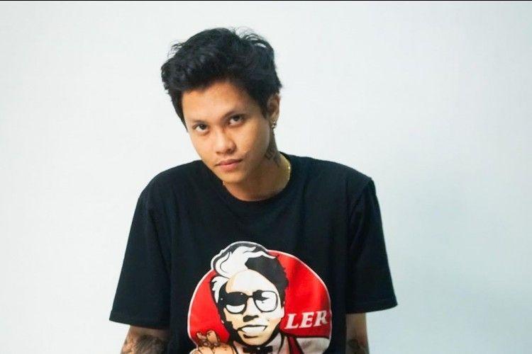 Masuk Penjara Hingga Skandal Perselingkuhan, 5 Kontroversi Ericko Lim