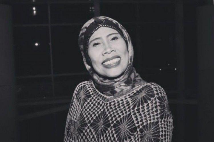 Pelawak Asli Betawi, Pencapaian Karier Omaswati Hingga Akhir Hayatnya