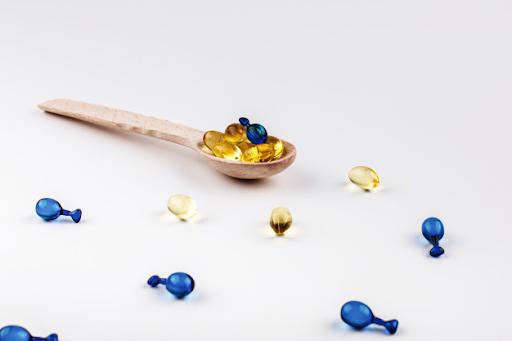 Ini 5 Perbedaan Serum dengan Vitamin, Jangan Terbalik!