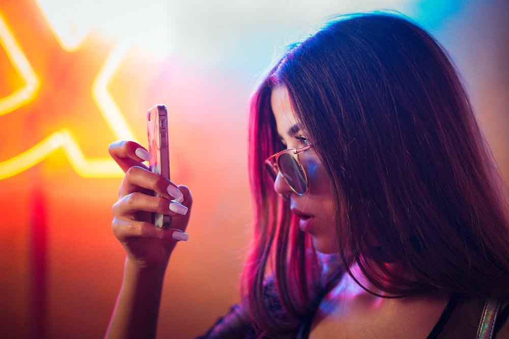 6 Kesalahan Umum Saat PDKT di Aplikasi Kencan Online, Jarang Disadari!