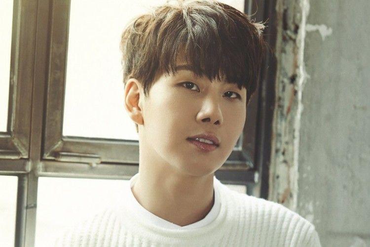 Tulis Surat di Media Sosial, Park Jang Hyun 'VROMANCE' Akan Menikah?