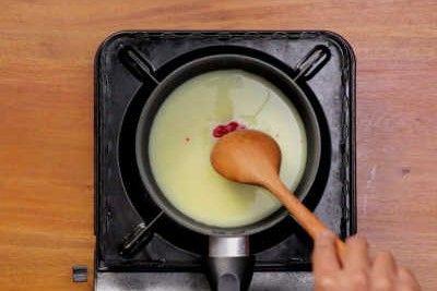 Resep Permen Susu Jadul yang Bisa Kamu Buat Sendiri