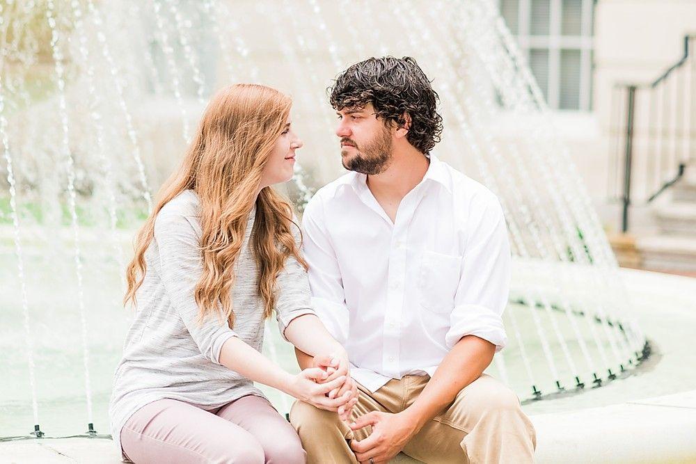 6 Cara Cerdas Mengatasi Pasangan Posesif