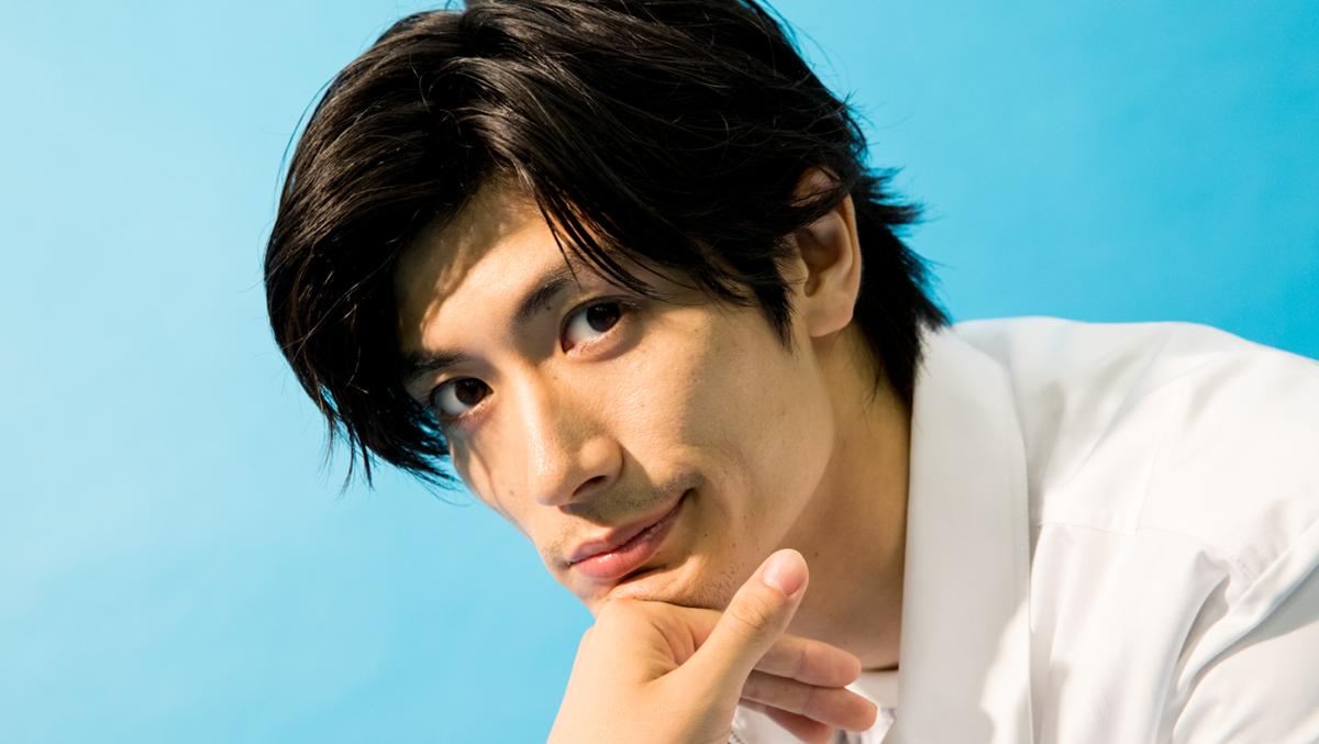 Aktor Dengan Segudang Prestasi Ini 10 Fakta Haruma Miura